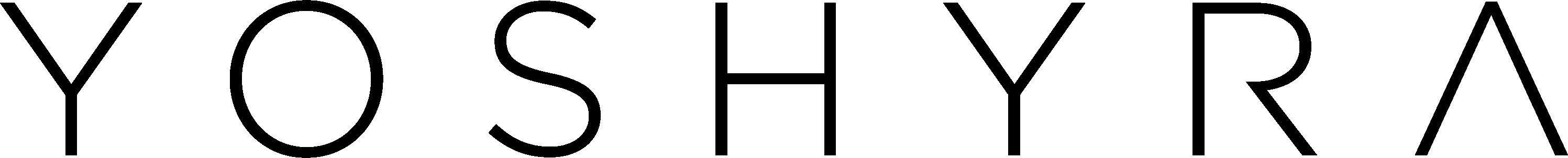YOSHYRA